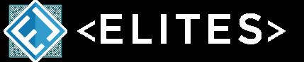 elites-logo